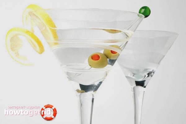 Drink martini sprite bianco 35 Best